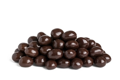 Image result for COFFEE BEANS COVER WITH CHOCOLATE SEMI-BITTER
