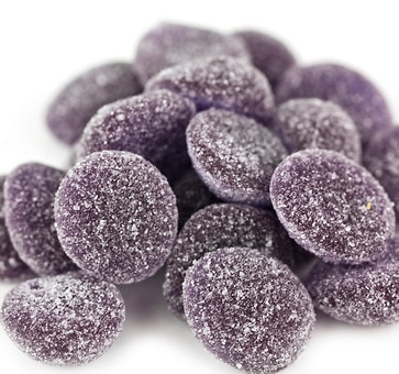 Image result for sugar plums