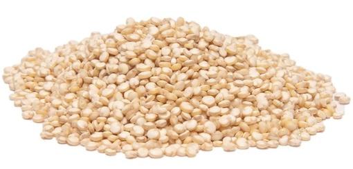 Quinoa - Organic Quinoa - By the Pound - Nuts.com