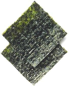 Image result for nori sheet