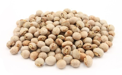 Are Chickpeas A Nut - Best Nut 2018