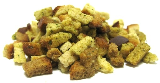 Instant Stuffing Mix