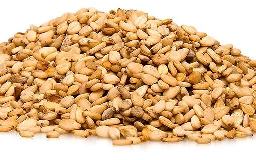 sesame seeds cooking baking nuts com