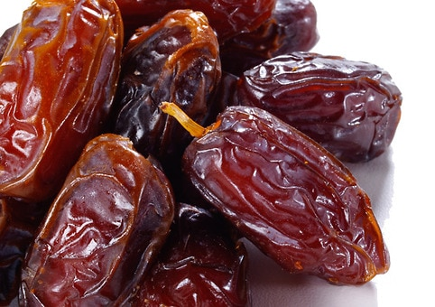 Buy medjool dates online