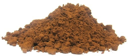 Dutch Cocoa Powder