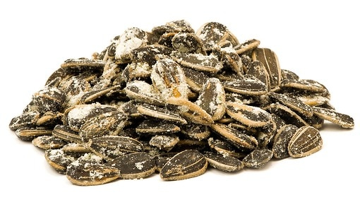 Ranch Sunflower Seeds