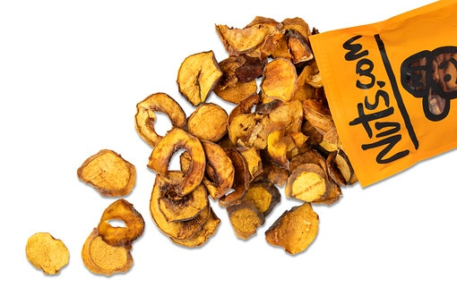 0db9bcc625 Organic Peaches - Dried Fruit - By the Pound - Nuts.com