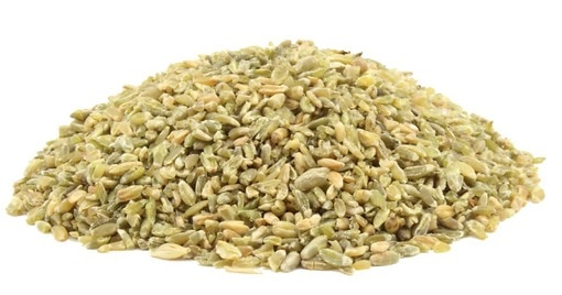 Image result for freekeh