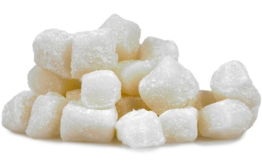 How to make mochi rice cakes