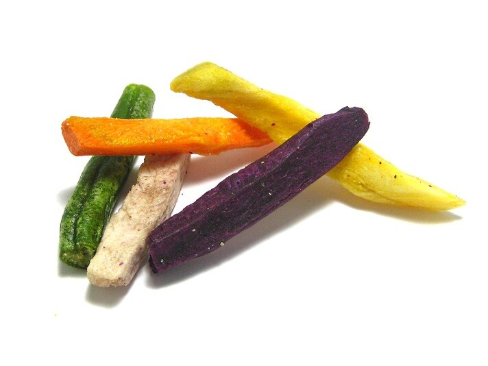 Where to buy veggie sticks