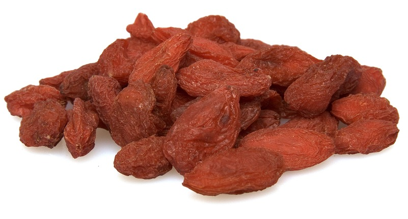 goji berries dried fruit by the pound. Black Bedroom Furniture Sets. Home Design Ideas