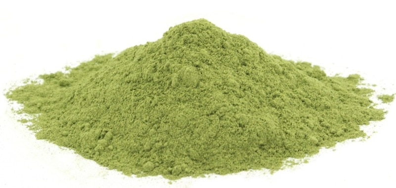Moringa Powder Powders Cooking Amp Baking Nuts Com
