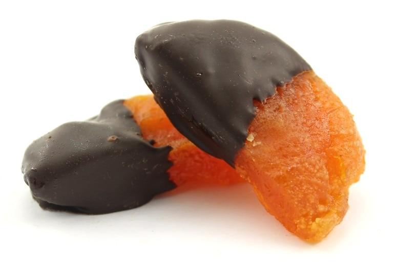 choko fruit how to eat