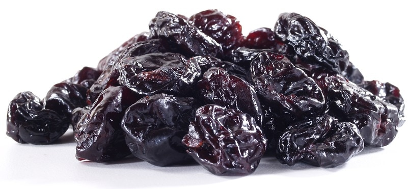 International Auto Sales >> Dried Bing Cherries - Dried Fruit - By the Pound - Nuts.com