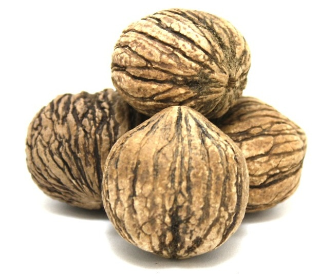 Black Walnuts (In Shell) | Black Walnuts | Nuts com