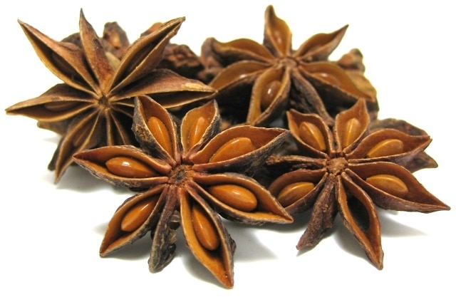 Star Anise - Cooking & Baking - Nuts.com