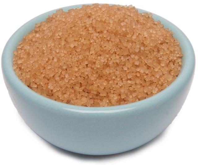 Demerara Sugar - Sweeteners - Cooking & Baking - Nuts.com