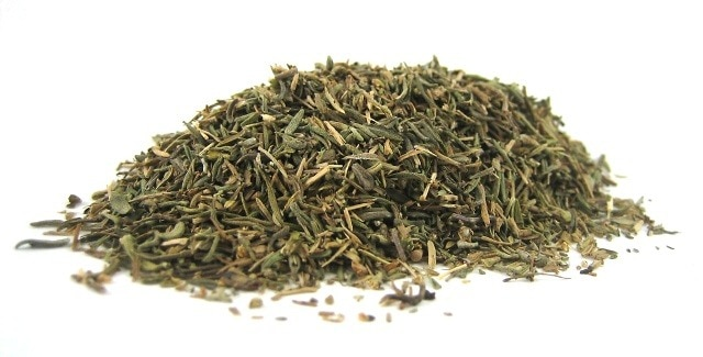 Amazoncom  Dried Thyme 423 oz  Thyme Spices And Herbs