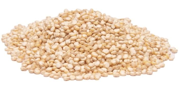 quinoa - photo #27