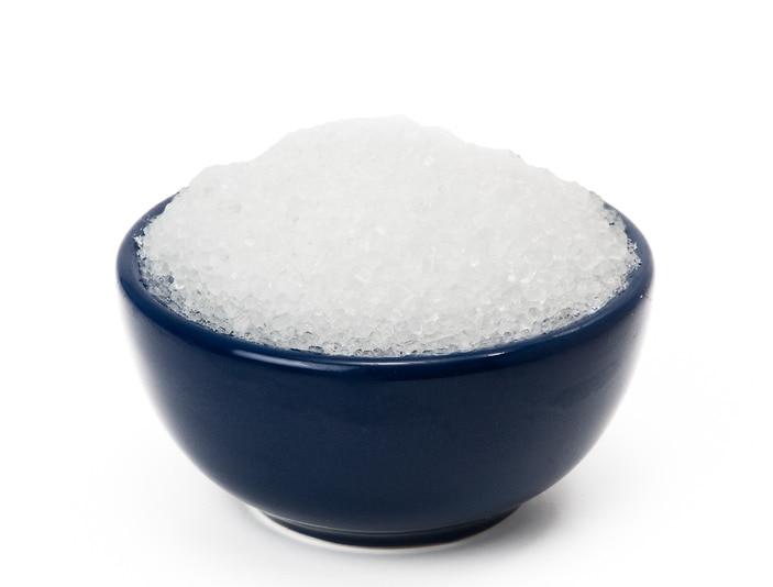Coarse Morton's Kosher Salt - Cooking & Baking - Nuts.com