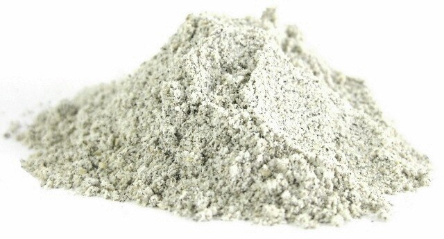 Image result for Check out health benefits of Buckwheat Flour