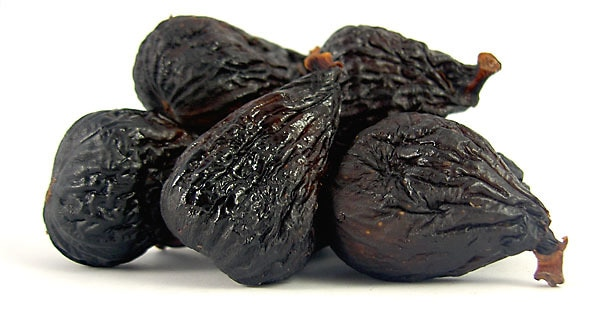 Mission Figs Dried Fruit By The Pound Nuts Com