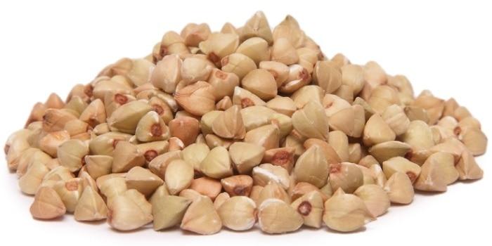 Organic Buckwheat: 5 Surprising Health Benefits — Nuts.com