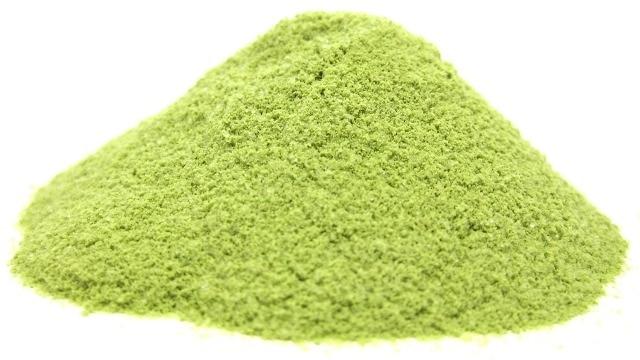 Matcha Green Tea Powder - Bubble Tea - Asian Sweets - Nuts.com