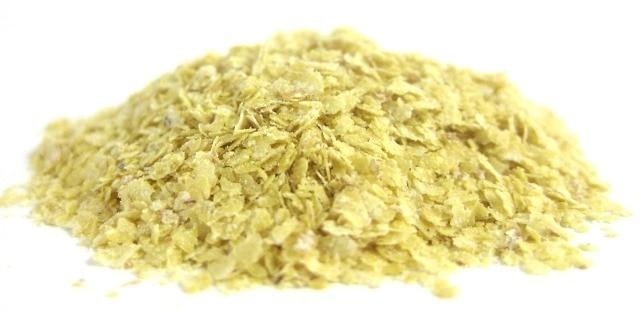 Best wheat germ