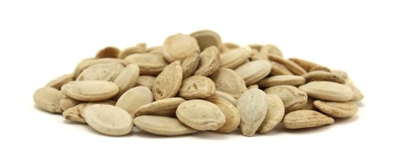 Watermelon Seeds - Snacks - Nuts.com