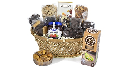 gift baskets custom tins trays nuts com formerly nutsonline