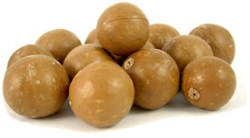 Macadamia Nuts (In Shell)