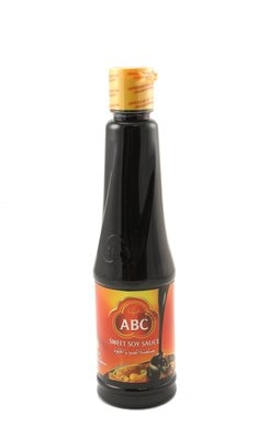 Link to ABC Dark Sweet Soy Sauce