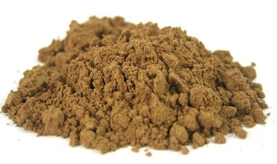 Link to Ground Cloves