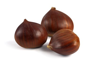 Link to Fresh Chestnuts