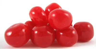 Link to Cherry Sours