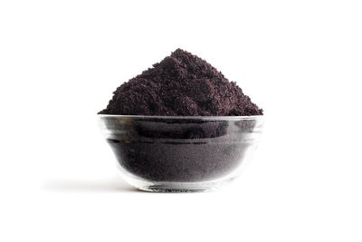 Link to Organic Acai Powder