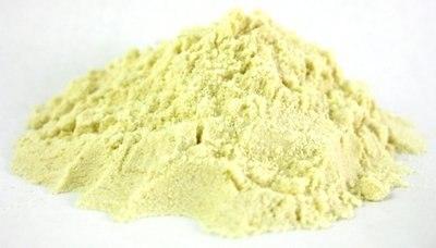 Link to Gluten Free Corn Flour