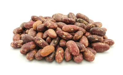 Link to Dominican Red Beans