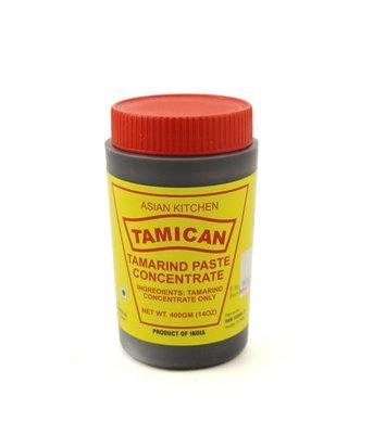 Link to Tamarind Paste