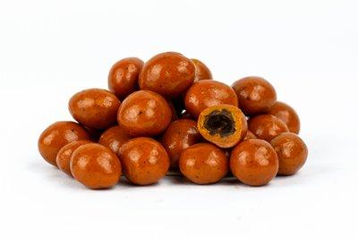 Link to Pumpkin Spice Espresso Beans