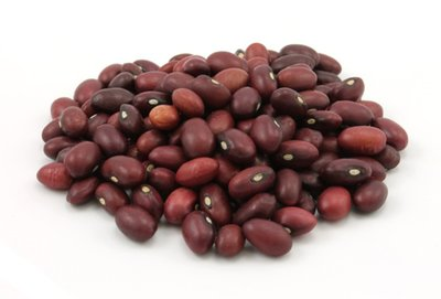 Link to Small Red Beans