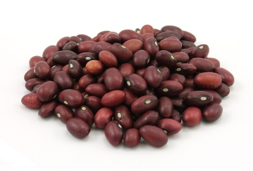 Small Red Beans Beans Peas And Lentils Cooking Baking Meal Ingredients Nuts Com