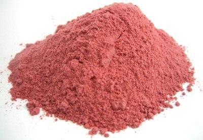 Link to Organic Yumberry Powder