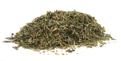Link to Thyme