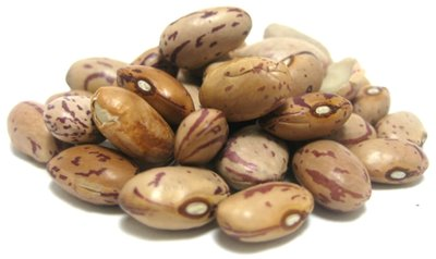 Link to Cranberry Beans