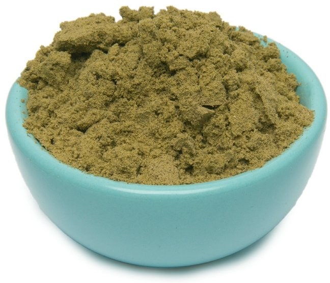 Image result for hemp protein powders
