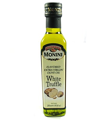 Link to White Truffle Oil