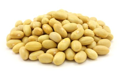 Link to Canary Beans