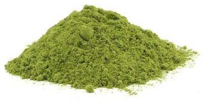 Link to Organic Moringa Powder